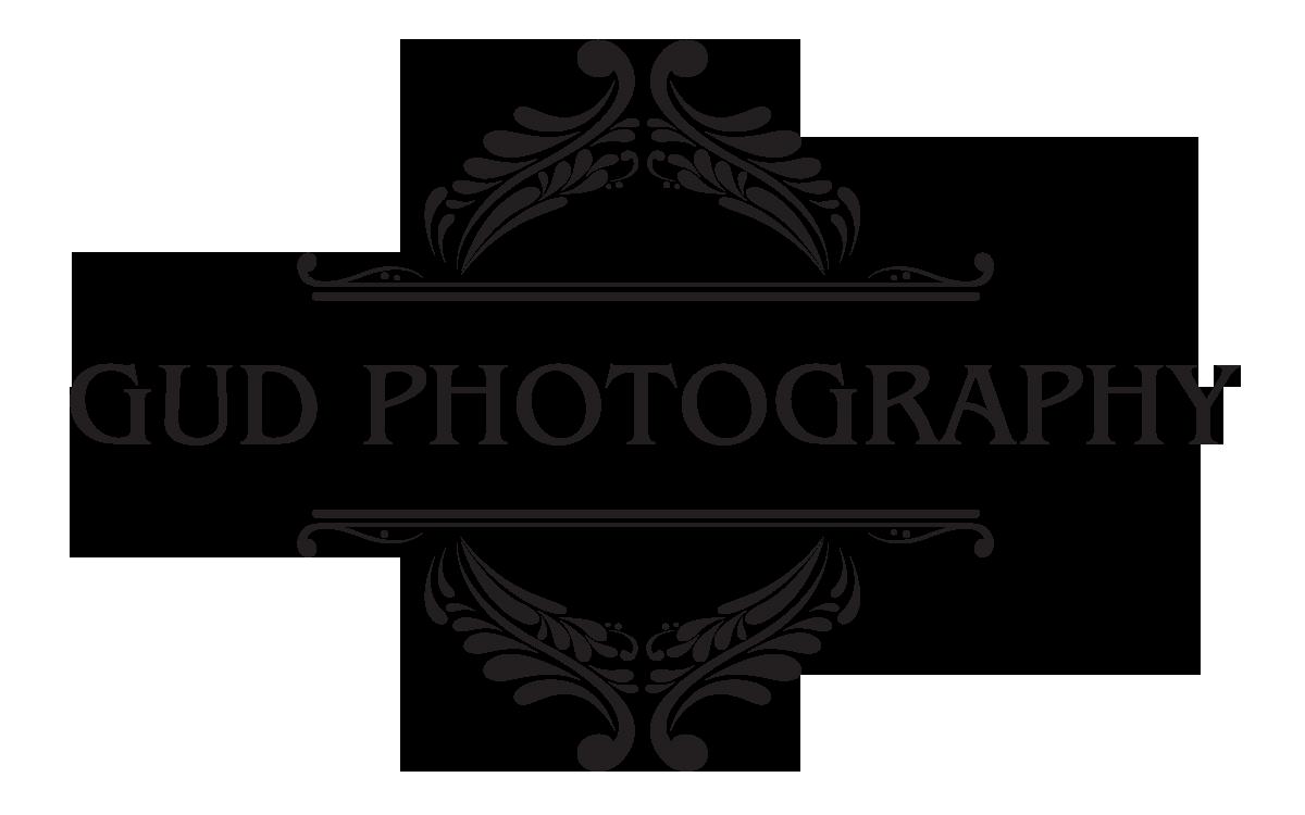 Gud Photography